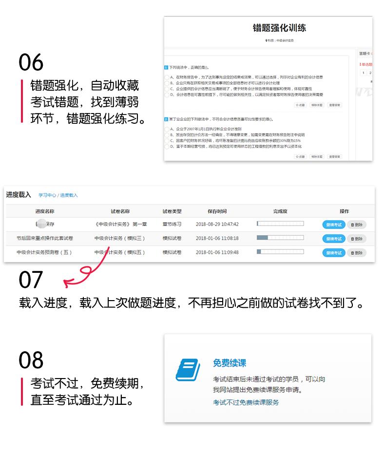 2020中级会计职称通关班(完整图)_07.jpg